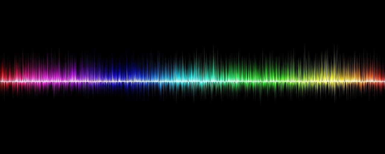 Noi's Story – Sensitivity to Noises