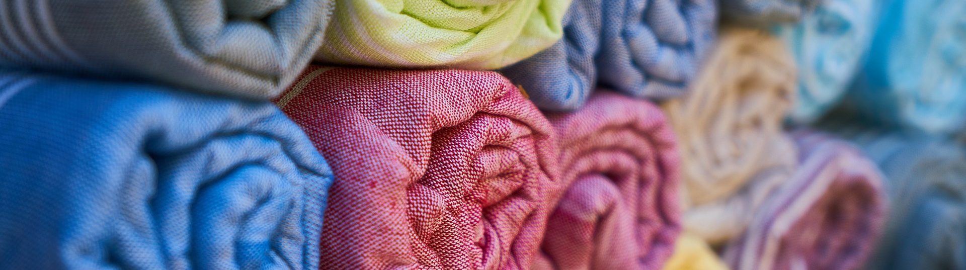 Noi's Story – Sensitivity to Clothing