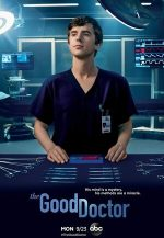 Promo Image - The Good Doctor